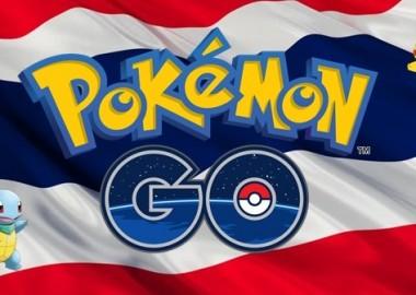 ภาพจาก http://tech.thaivisa.com/pokemon-go-is-finally-released-in-thailand/16375/