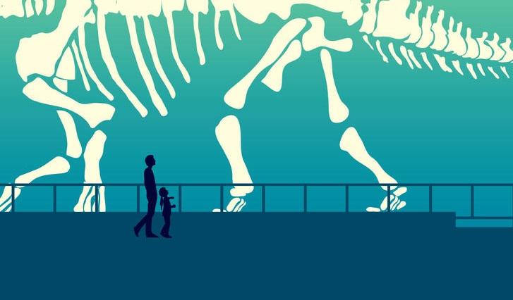 titanosaur_homepage_v1_homepage_slide