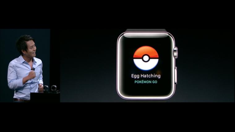 apple-pokemon