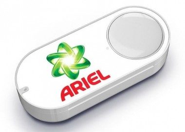 dashbutton2-20160831070754466
