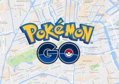 pokemon-go-google-maps-timeline-activity-img