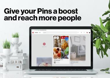 quick-promote-blog