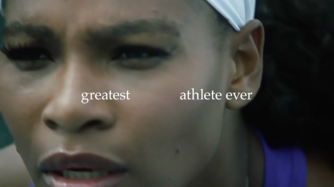serena-greatest-nike-hed-2016