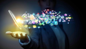 sipa-content-1-5-things-to-do-digital-transformation