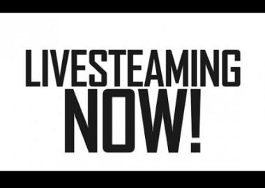 twitter_NFL_live_stream_appleTV