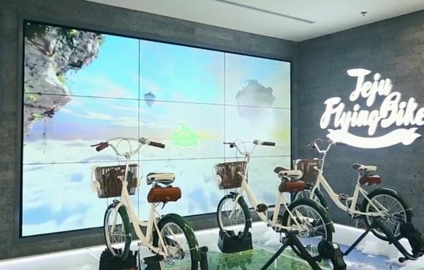 Innisfree-Jeju-Flying-Bike-VR-brand-experience