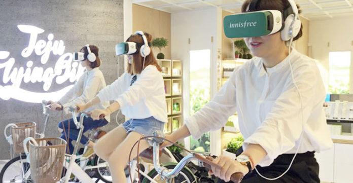 Korean-beauty-Brand-Innisfree-Virtual-Reality-696x361
