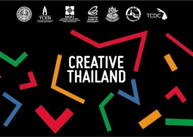 creative-thailand