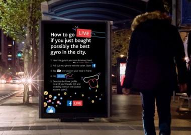 facebook-live-tutorial-3