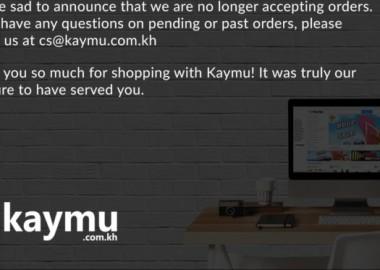 kaymu-cambodia-750x373