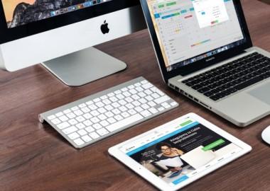 macbook-apple-imac-computer-39284-large-1