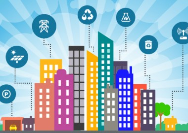 sipa_smart_city