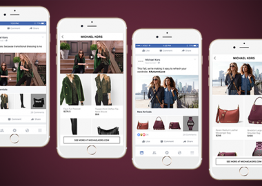 Facebook-Shopping-Feed-Ad-hed-2016