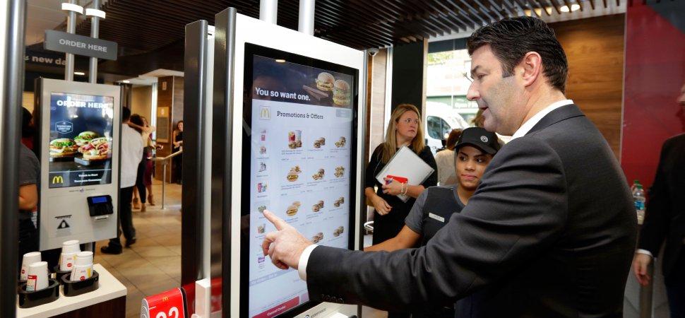 McDonalds-Future_Lorb_cropped_120366
