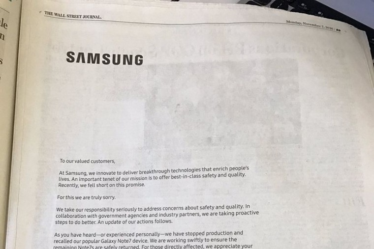Samsung_galaxy_note_7_apology_ad.0