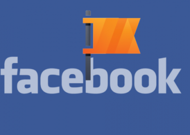 facebook-page-manager-new-update-660x330