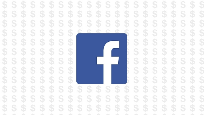 facebook-pricing-hed-2016