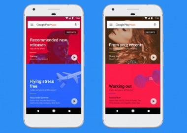 google play music-01-1