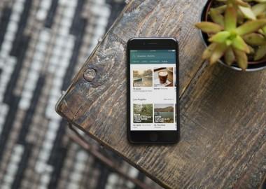 https___press.atairbnb.com_app_uploads_2016_11_Airbnb_Fall2016_Press_05_4000x2656.1479407411