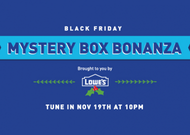 lowes-blk-friday-hed-2016-2