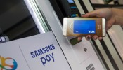 samsung-pay-galaxy-olympic-experience