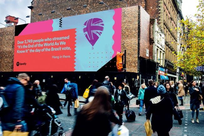 spotify-billboard-uk