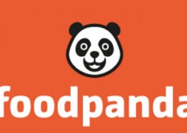 419565-foodpanda-twitter