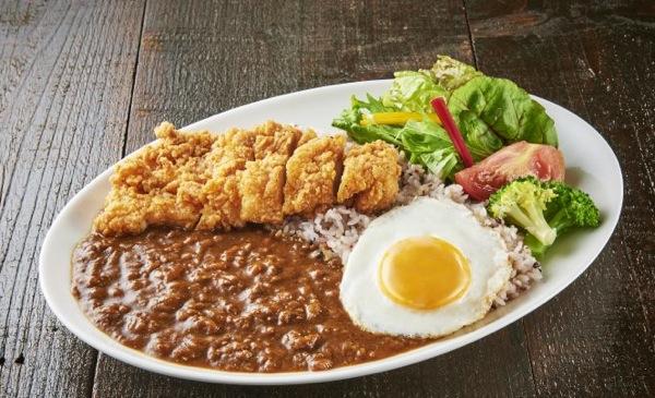 Watashino-curry-rice-670x524