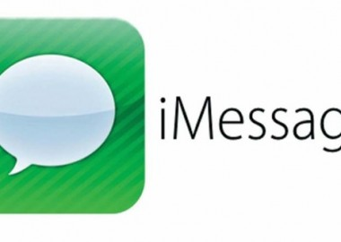 iMessage-logo-800x445