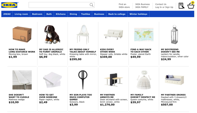ikea_retail_therapy2_0