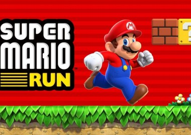 super_mario_run_nintendo_1481281102295