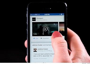 131217073141-facebook-video-ads-620xa