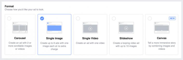 facebook-ad-types-800x263