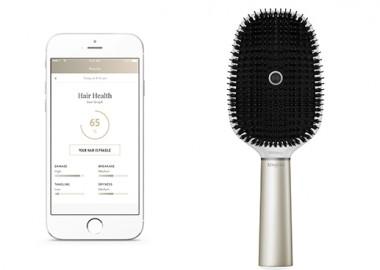 hair-health-coach-hed-2017