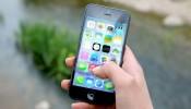 hand-apple-iphone-smartphone-large-760x506