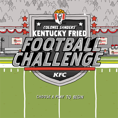 kfc-football-game-hed-2016