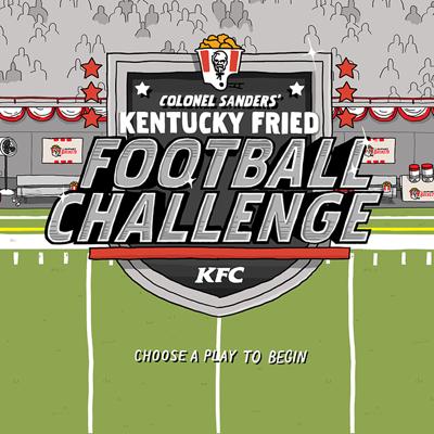 kfc-football-game-hed-2016