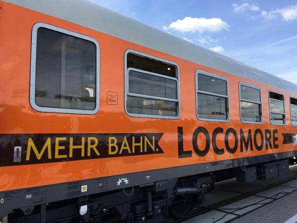 locomore-1024x768