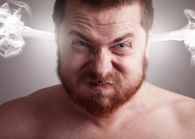 โกรธ, anger, drama