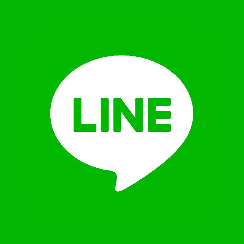 LINE เปิดตัว LINE Ads Platform ทางเลือกใหม่ในการซื้อโฆษณาสำหรับนัก ...