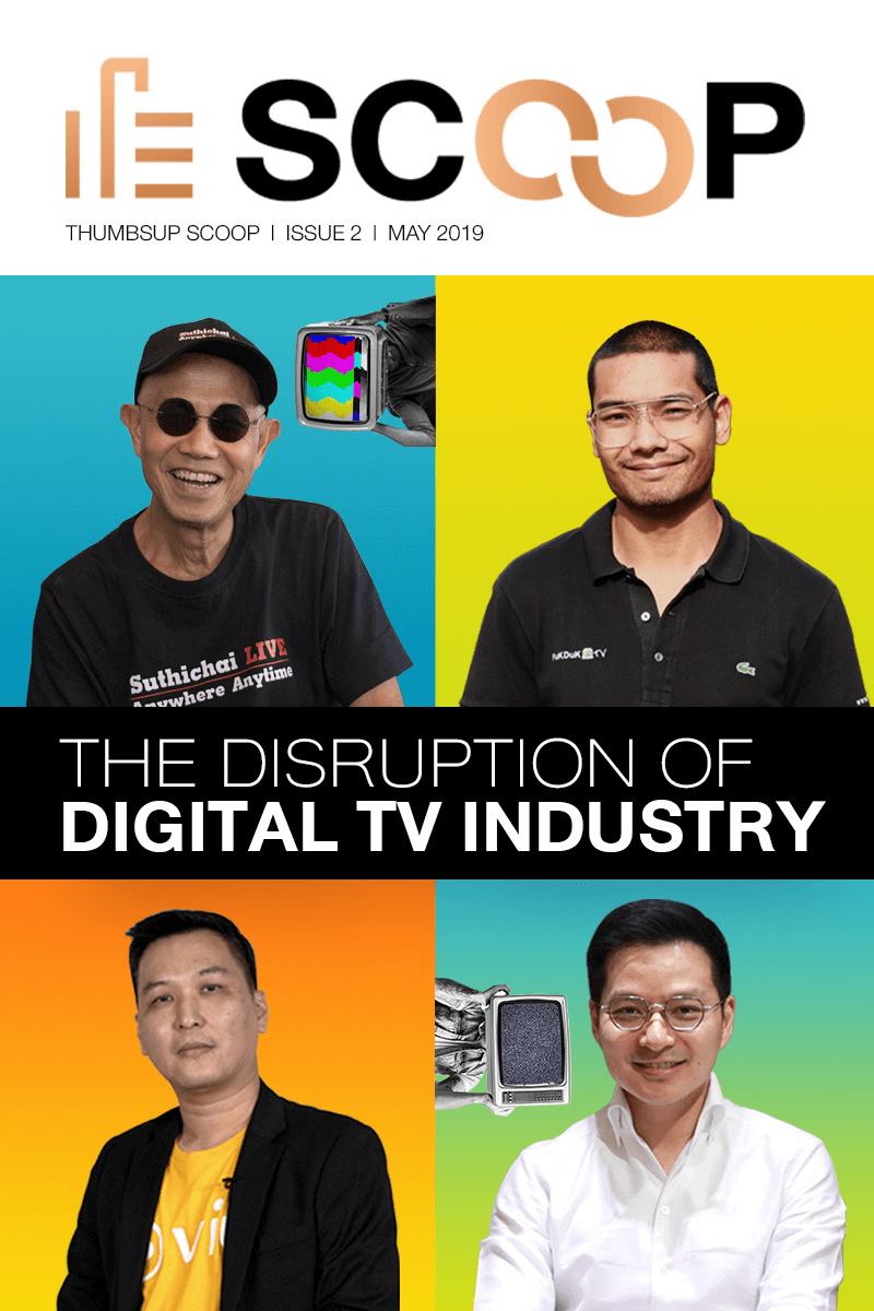 thumbsup-scoop-digital-tv-ebook-may-2019_Page_01