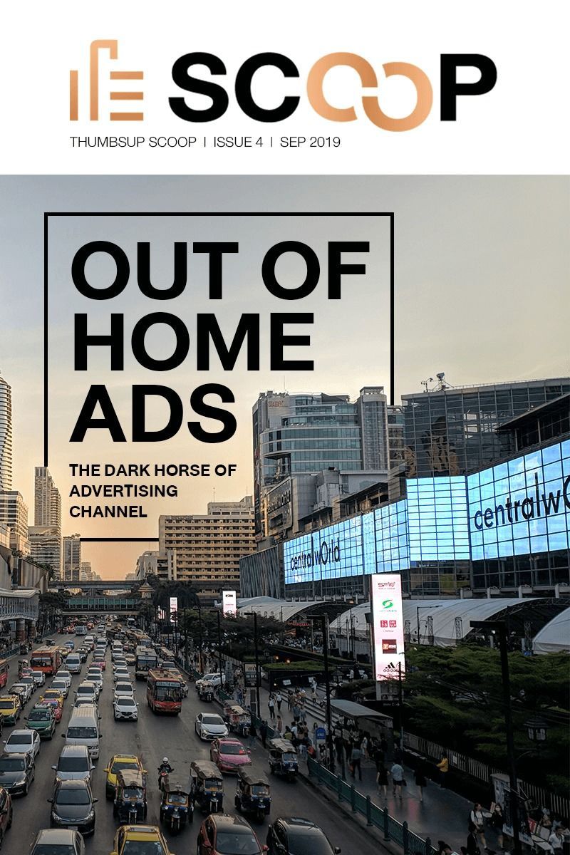 thumbsup-scoop-out-of-home-ooh-ads-ebook-sep-2019_Page_01