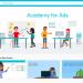 Google ร่อนอีเมล์ให้ลูกค้าเตรียมพบกับ Google Partners โฉมใหม่