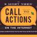 Infographic: call to action แบบไหนใช้อย่างไร