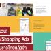 ไม่ยอมตกขบวน! Google เปิด Shopping Ads เอาใจนักช้อปชาวไทยแล้วจ้า